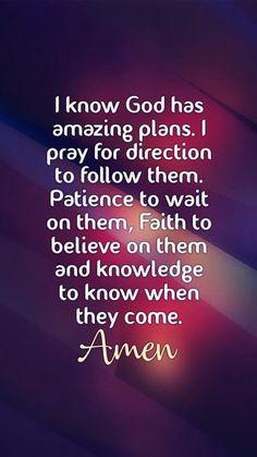 Prayer Scriptures, Faith Prayer, Bible Verses Quotes, Faith Quotes, Wisdom Quotes, Religion Quotes, Life Quotes Love, Quotes About God, Dear God Quotes