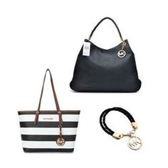 Michael Kors Only $149 Value Spree 11