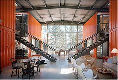 http://www.herancacultural.com/blog/2012/09/como-transformar-um-conteiner-na-casa-dos-seus-sonhos/