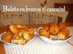 https://dukanmamyvio.wordpress.com/2017/04/20/bulete-cu-branza-si-cascaval-coapte-si-prajite/