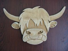 Bandsaw Projects, Wooden Projects, Woodworking Projects, Diy Home Crafts, Wood Crafts, Simple Wood Carving, Wood Yard Art, Laser Cutter Projects, Wood Animal