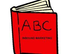 """DICCIONARIO DEL INBOUND MARKETING. Descubre en este artículo los principales términos que se emplean en la estrategia """"Pull"""" del Marketing, el Inbound Marketing. #samueldiosdado #inboundmarketing #marketingdigital #marketing #digitalmarketing"""