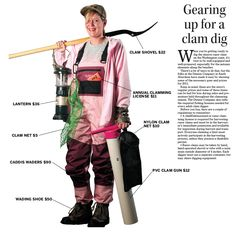 clam-dig-gear.png (974×969)