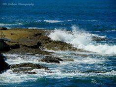 Ocean beach california march 2014 you and me!!!!!