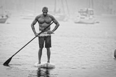 Top 5 training errors paddlers make training for short distance racesRiding Bumps SUP Race Training