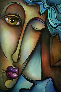 Drift by Michael Lang - Drift Painting - Drift Fine Art Prints and Posters for Sale