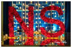 This Mandarin Oriental Wedding was Eye Candy for Our Washington DC Indian Wedding Photographers - Wedding Photojournalism by Rodney Bailey