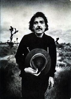 Hieronymus Bosch, Piet Mondriaan, Witte Fotografie, Portretfotografie, Portretten, Popmuziek, Zwart En Wit, Filmregisseur, Fotografie