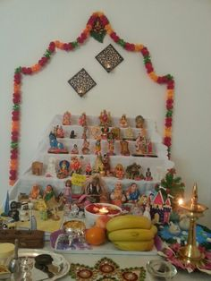 Navarathri 2013