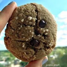 All Recipes — Press Start Nutrition Grass Fed Gelatin, Cookie Press, Collagen Protein, High Protein Snacks, Protein Cookies, Cookie Bars, Grain Free, Allrecipes, Paleo