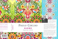 trends, news, inspirations about patterns, prints and surface from fashion, interior design, textiles, paper goods, illustration, books, arts