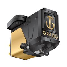 36 Best Phono Cartridges images in 2020 | Phono cartridge