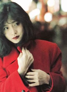 Dream Pictures, Aesthetic People, Harajuku Fashion, Vintage Beauty, Japanese Girl, Film Photography, Pretty Woman, Asian Beauty, Photoshoot