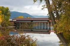 Image result for sandpoint idaho