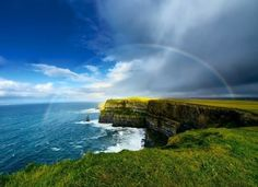 Search vacation packages to Best of Ireland, Ireland. Official Website for Aer Lingus Vacations & Tours to Ireland with Airfares. Ireland Vacation, Ireland Travel, Belfast, Visit Northern Ireland, Driving In Ireland, Best Of Ireland, Single Travel, Summer Bucket Lists, Work Travel