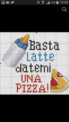 Cross Stitch Baby, Cross Stitch Embroidery, Aurora, Pallet, Joseph, Diy And Crafts, Colouring In, Punto Croce, Cross Stitch
