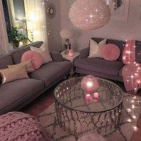 Perfect And Cozy Small Living Room Design (2)