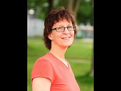 View of Hope Interview with Lynn Debuhr Johnson