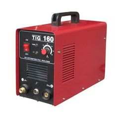 Product - TIG welding machine Tig Welding Machine, Products, Beauty Products, Gadget