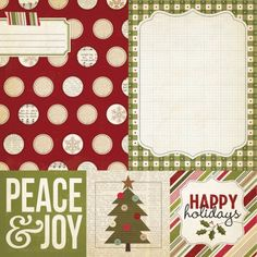.#Christmas #Stationery