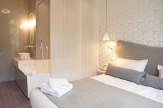 hotel le lapin blanc_09 mooi voor m'n slaapkamer