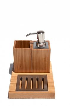 Integro Bathroom Caddy - hardtofind.
