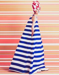 http://www.zalora.com.ph/women/all-products/?gender=women=popularity=desc=stripe=1