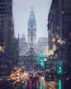 San Francisco Ferry, Philadelphia, Times Square, Building, Travel, Viajes, Buildings, Traveling, Trips