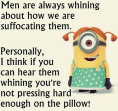 Amazing Funny Cute Minions Pictures,images Quotes & Hilarious Silly Sayings - Best Quotes Funny Minion Pictures, Funny Minion Memes, Minions Quotes, Funny Jokes, Minion Humor, Minion Stuff, Minion Things, Funny Shit, Haha Funny