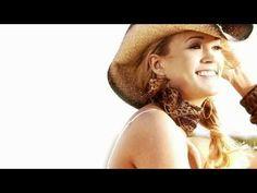 Little Toy Guns - Carrie Underwood