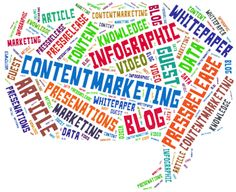 Content Marketing Company-whaledone Technologies provides complete content writing for your website at affordable prices