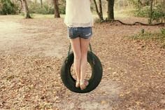 A fun image sharing community. Explore amazing art and photography and share your own visual inspiration! Tire Swings, Real Women, Amazing Art, Celebrate Life, Celebrities, Photography, Happiness, Simple, Celebs