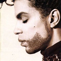 Found If I Was Your Girlfriend by Prince with Shazam, have a listen: http://www.shazam.com/discover/track/10869039