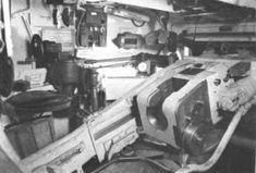 Explore WW2 tanks' photos on Flickr. WW2 tanks has uploaded 5367 photos to Flickr.
