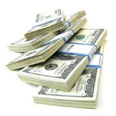 Payday loan naples florida photo 8