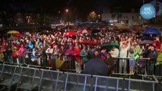 Highlights of RTÉ Radio 1 at Fleadh Cheoil 2014