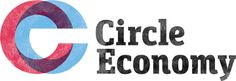 Circle Economy - Practical, scalable implementation of the circular economy Concrete Steps, Circular Economy, Life Plan, Fashion Labels, Distillery, Chicago Cubs Logo, Slow Fashion, Economics, Restore