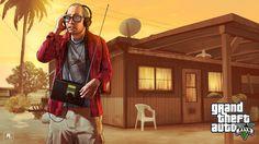 Best Headsets For GTA Online