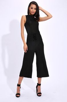 9dfcf4c5566 20 Best Playsuits and Jumpsuits images