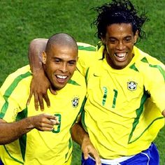 Brazil national football team Ronaldo and Ronaldinho get more only on http://freefacebookcovers.net