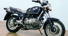 List your motorcycles on Classic Driver. Street Motorcycles, Old Motorcycles, Motorbikes, Cycling, Vehicles, Life Cycles, Boxers, Engine, Twin