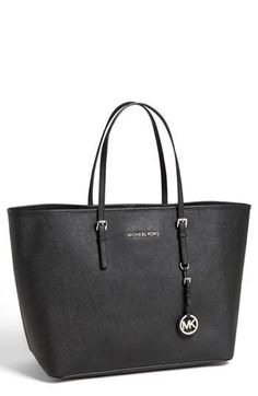 781a5875a7 67 Best Michael kors Handbags images