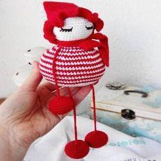 33 Super Ideas For Crochet Facile Noel Baby Boy Crochet Blanket, Crochet Baby Hats, Crochet For Kids, Crochet Toys, Crochet Christmas Trees, Handmade Christmas, Christmas Ornaments, Beginner Crochet Projects, Crochet For Beginners Blanket