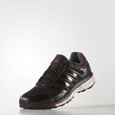 c53dd7dd5 adidas Women s Supernova Glide Boost ATR Shoes - Black