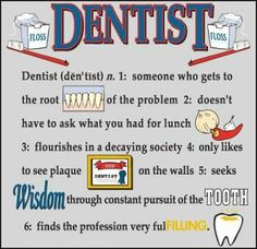 For all our Dentists out there! We love helping you do what you love :) http://www.dmsmiles.com/smile-gallery/index.html