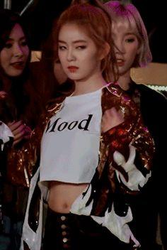 Red Velvet アイリーン, Wendy Red Velvet, Red Velvet Irene, Seoul Music Awards 2016, South Korean Girls, Korean Girl Groups, Petty Girl, Irene Kim, Feminist Movement