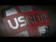 I am proud to be acquainted with USANA Health Sciences, Inc. WEBSITE: http://www.usana.com BLOG: http://whatsupusana.com CHANNEL: http://www.youtube.com/usanahealthsciences SUBSCRIBE: http:/... https://bernadettebroughton.usana.com/