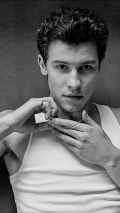 Get Shawn Mendes Wattpad, Humans Series, Photo Quotes, Call Her, I Love Him, Fangirl, 18th, Daddy, Husband