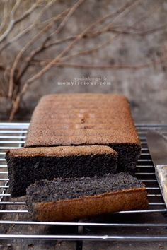 Food photography, cake, cookies and Indonesian food. Indonesian Food, Food Photography, Cookies, Crack Crackers, Indonesian Cuisine, Biscuits, Cookie Recipes, Cookie, Biscuit