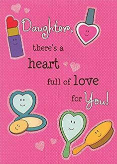 Valentines For Daughter, Heart Balloons, My Princess, Most Beautiful Pictures, Snoopy, Caption, Teaching, Templates, Hedgehog